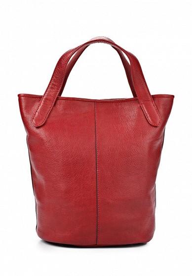 Купить сумку поло - Официальный сайт