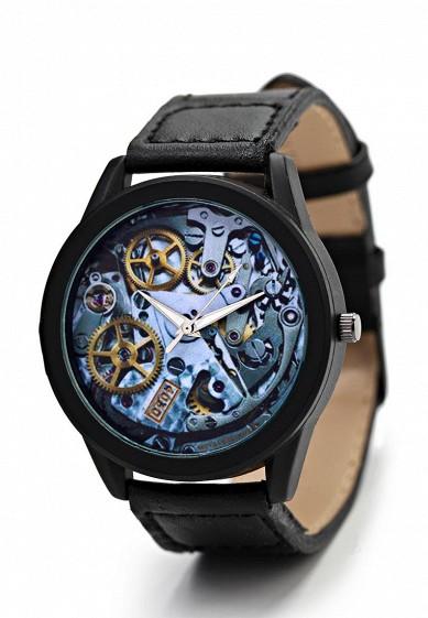 Часы Тольятти - точное местное время Который час в г