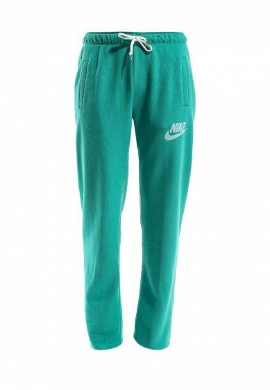 купить спортивные брюки женские большого размера в интернет магазине