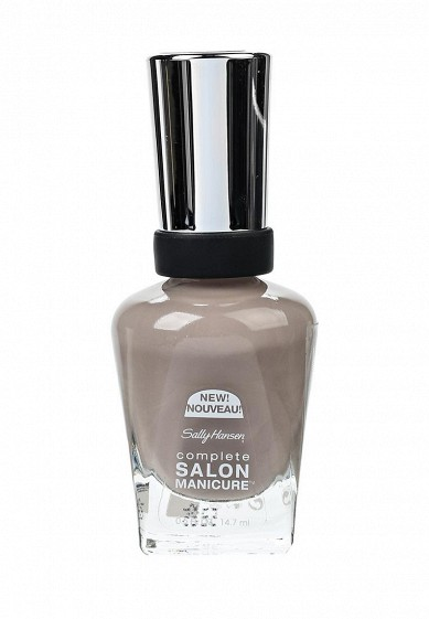 Sally hansen косметика