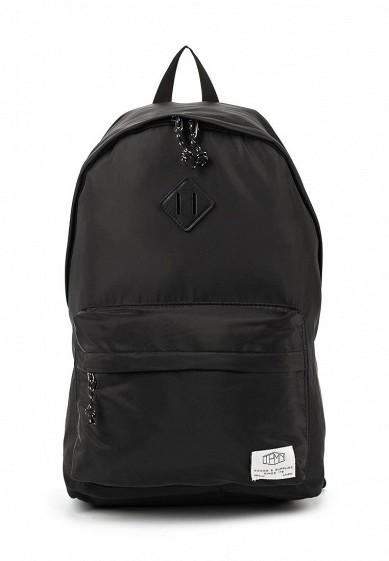 Рюкзак topman купить хочу выкройку рюкзака для походов