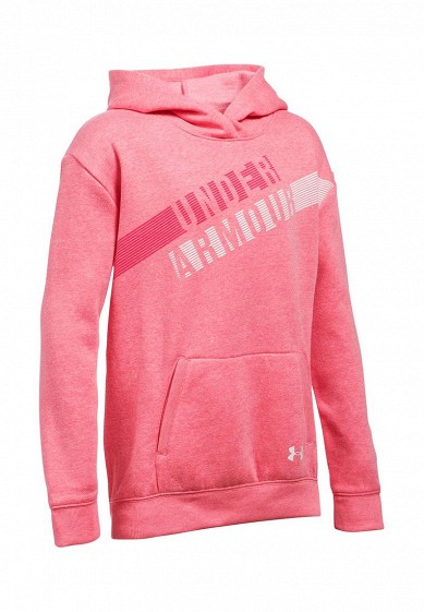 Худи Under Armour UA Favorite Fleece