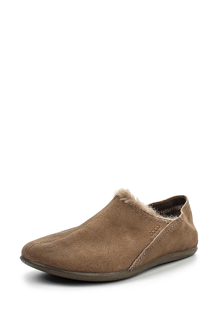 Купить обувь Ecco  Официальный сайт интернет магазина США